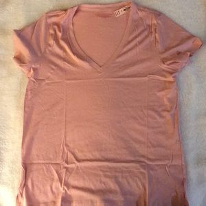 Victoria's Secret Tops - 🆕 Victoria's Secret V-Neck Tee